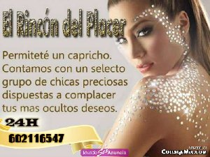 PENELOPE\'S HOUSE 24H Profesionales Chicas